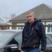 Николай 48 лет (Козерог) Пятигорск