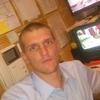 Саша, 34, г.Кашин