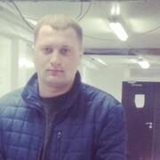 Антон, 25, г.Белогорск