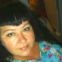 Надежда, 41 год, Скорпион, Екатеринбург