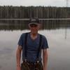 Евгений Елыжев, 47, г.Кировград