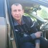 Aleksey, 43, Zherdevka