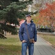 Владимир Владимирович, 38, г.Копейск