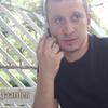 Nazar, 20, Kyiv