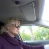 Елена, 54, г.Казань