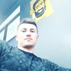 Baxrom Asatillayev, 24, г.Санкт-Петербург