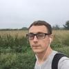 Александр, 32, г.Борисоглебск