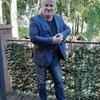 Евгений, 50, г.Кострома