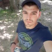 Anrri 24 Полтава