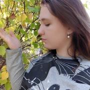 Девочка дьявол, 20, г.Симферополь
