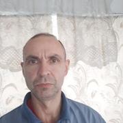 Влад 50 Новосибирск