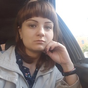 Мария, 31, г.Магнитогорск