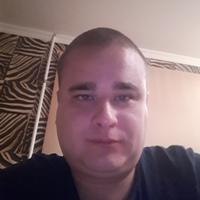 Сергей, 31 год, Дева, Колпино
