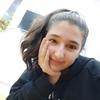Arsine, 16, г.Ереван