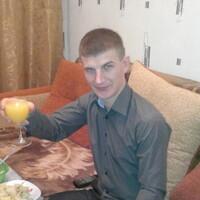 евген, 38 лет, Телец, Санкт-Петербург