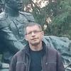 Вадим, 44, г.Каменка