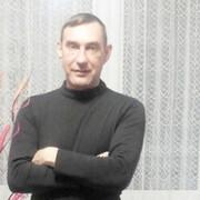 Константин 42 Ершов