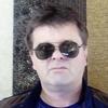 TAMIR, 47, г.Новопавловск