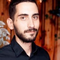 Роман, 27 лет, Овен, Краснодар