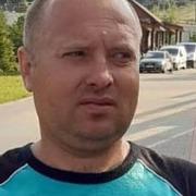Михаил 39 Полтава