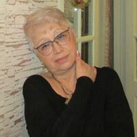 Зухра, 63 года, Близнецы, Уфа