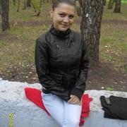 Лиля, 30, г.Заинск