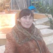 Мария 39 Ярославль
