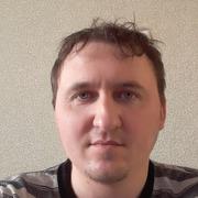 Василий 35 Белгород