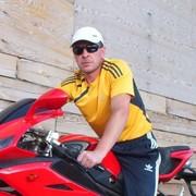 Андрей Ошарин, 41, г.Братск