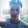 Никита, 20, г.Балашиха