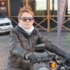 Yonni, 36, Мельбурн
