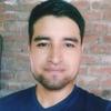 Julio, 30, г.Лима