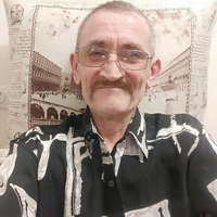 Виктор, 57 лет, Рыбы, Самара