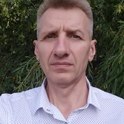 Павел Бых 52 года (Водолей) на сайте знакомств Михайловки