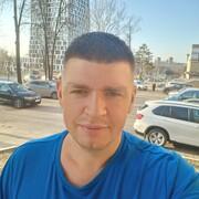 Станислав 34 Ижевск