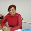 Лидия, 68, г.Самара