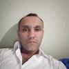 Рустам, 41, г.Сочи