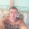 Михаил, 32, г.Энгельс