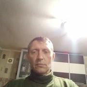 Юрий 46 Астрахань
