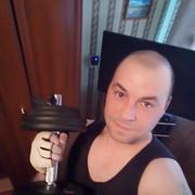 Василий 31 год (Водолей) Дмитров