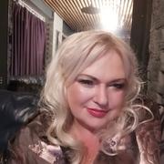 Исаева Наталья 50 Санкт-Петербург
