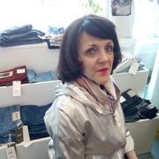 Татьяна, 49, г.Балтийск