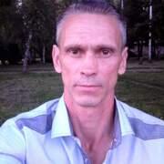 Макс Бунин 50 Липецк