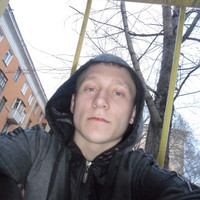 юра, 28 лет, Овен, Красноярск