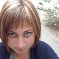 Марина, 31 год, Скорпион, Астрахань