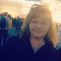 Елена, 46 лет, Рыбы, Санкт-Петербург