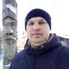Денис, 40, г.Ирбит