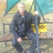 виталий, 58, г.Южноуральск