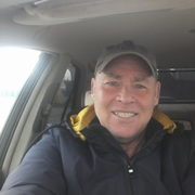 Вадим, 54, г.Корсаков