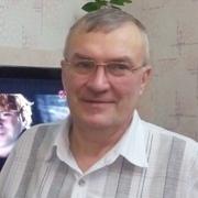 Юрий, 60, г.Нижний Тагил